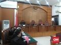 Polisi Mangkir, Praperadilan Ruslan Buton Diundur Pekan Depan