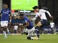 Son Tetap Diboyong Tottenham di Liga Champions