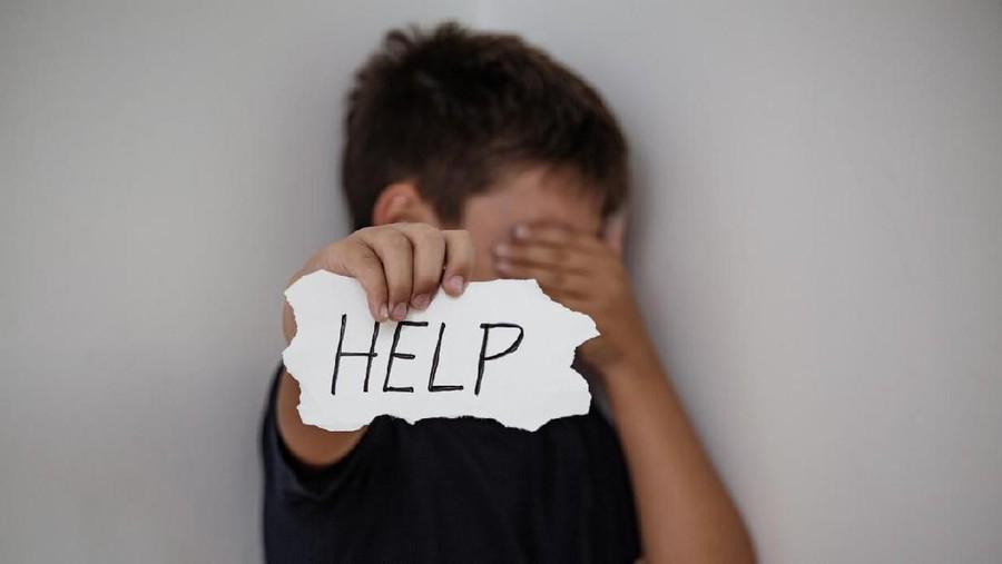 Pesan Terakhir ABG Bunuh diri karena Verbal Abuse: Ibu Aku Menyayangimu