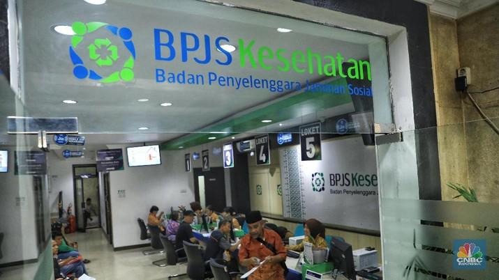 Soal BPJS, Asosiasi Klinik: Sebenarnya Kami tidak Senang