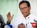 Stafsus Presiden Pastikan Jokowi Ingin Pilkada Tetap Langsung