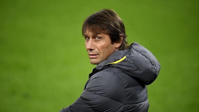Pelatih Inter Milan Antonio Conte mendapat pengawalan ketat dari kepolisian setelah menerima surat ancaman dari orang tak dikenal.