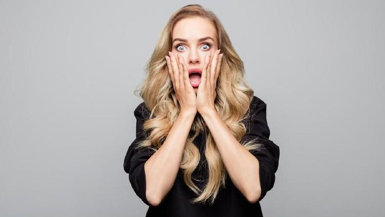 Memergoki remaja masturbasi bisa bikin orang tua panik sampai marah.