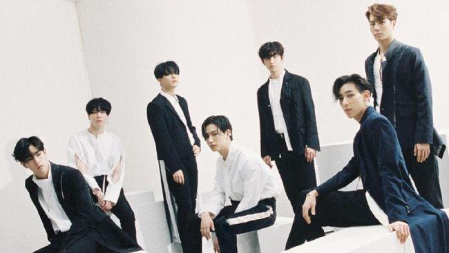 JYP Entertainment menunda dan membatalkan rencana konser GOT7 dan fan meeting TWICE selama Februari 2020 akibat kekhawatiran penyebaran wabah virus corona.
