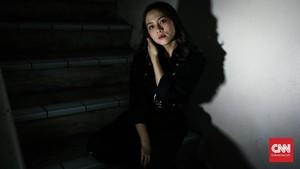 Curhat Zara Adhisty Pernah Kena Bully Netizen