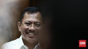 Adu Produk RI Lawan Corona: Vaksin Nusantara vs Merah Putih