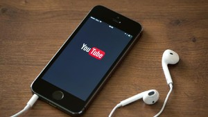 Youtube FanFest Digelar Via Layar Awal Oktober