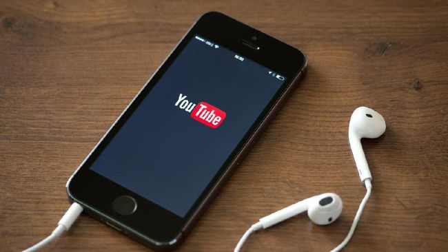Festival tahunan YouTube FanFest dikonfirmasi akan digelar secara virtual untuk pertama kalinya.