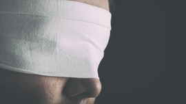 Sejumlah Tokoh Oposisi Belarusia Diduga Diculik Intelijen