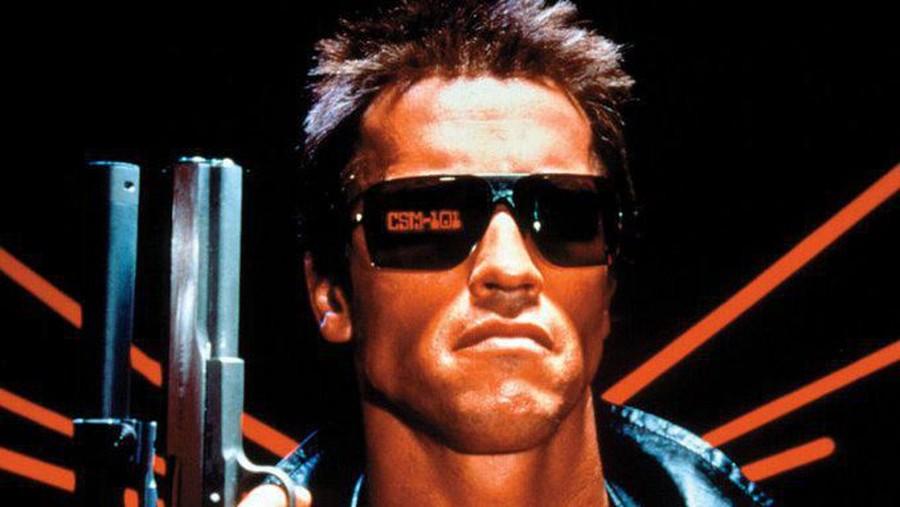 Bioskop Trans TV Hari Ini, Aksi Arnold Schwarzenegger Membongkar Konspirasi