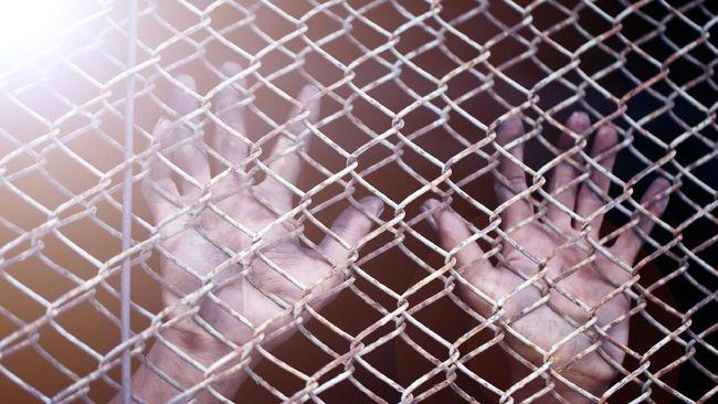 Kelima WNI yang disandera kelompok Abu Sayyaf dilaporkan ditawan di Desa Tambaking, Sulu.