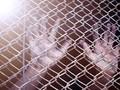 Lima WNI Ditawan di Filipina Dijaga 30 Anggota Abu Sayyaf