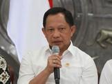 Tito Minta KPU Pertimbangkan Pangkas Masa Kampanye Pilkada