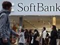 Softbank Pegang Uang Tunai US$80 M Jaga-jaga di Era Covid-19