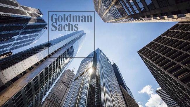 Goldman Sachs memotong gaji tahunan Kepala Eksekutif David Solomon sebesar US$10 juta menjadi US$17,5 juta.
