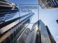 Virus Corona, Goldman Sachs dan Pukulan Hebat pada Bisnis AS