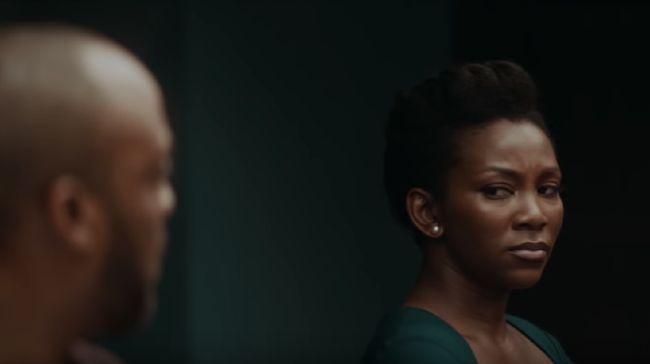 Pihak ajang Piala Oscar 2020 terpaksa mendiskualifikasi Nigeria yang baru pertama kali ikut karena film yang dikirim dominan menggunakan bahasa Inggris.