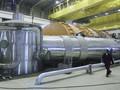 Iran Sebut Ledakan di Situs Nuklir Pengaruhi Produksi Uranium