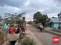Polda Sultra Periksa 57 Saksi di Kasus Desa Fiktif di Konawe