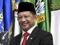 Tito Sebut Pilkada 2020 Butuh Tambahan Dana Rp1,4 Triliun