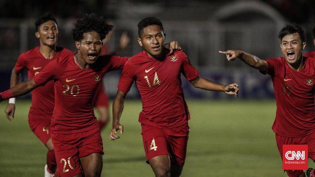 Pelatih Timnas Indonesia U-19 Fakhri Husaini sudah mengantongi kekuatan dan kelemahan Korea Utara jelang laga pamungkas Grup K Kualifikasi Piala Asia 2020.