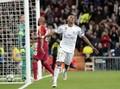 Babak I: Real Madrid Unggul Telak 4-0 atas Galatasaray