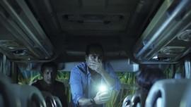 5 Rekomendasi Film Horor Temani Isolasi Diri di Rumah