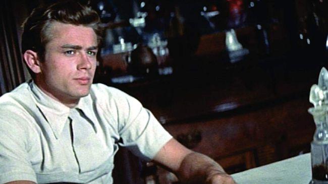 Mendiang aktor ikonis James Dean bakal 'membintangi' sebuah film baru, 64 tahun setelah kematiannya, dalam film Finding Jack melalui teknologi CGI.