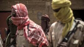 Prancis Klaim Habisi 50 Ekstremis Islam di Mali
