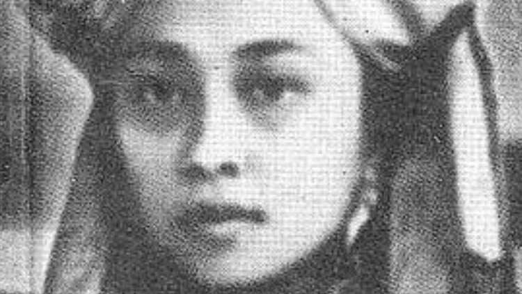 Rohana Kudus, pahlawan perempuan asal Koto Gadang Sumatra Barat memilki sejarah hidup yang sangat menarik.