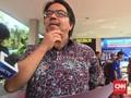 Ade Armando Minta Maaf ke Muhammadiyah, Tapi Tidak kepada Din