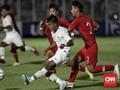 Timnas Indonesia U-19 vs Korea Utara Diprediksi Bakal Seru