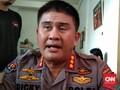 Wakil Ketua Golkar Sulsel Jadi Tersangka Pencemaran Nama Baik