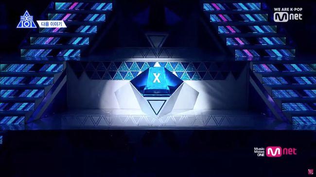 Skandal manipulasi suara 'Produce X 101' membuat Mnet akan mengubah aturan main dari sejumlah acara pencarian bakat yang sedang dan akan berjalan.