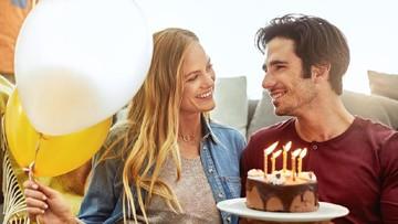 7 Ucapan Selamat Ulang Tahun Singkat Yang Penuh Makna Menyentuh Hati