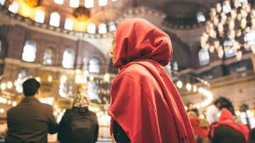 Kumpulan Kata Motivasi Islami Bikin Hati Adem Belajar Ikhlas