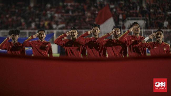 PSSI punya peran penting untuk merawat kesolidan Timnas Indonesia U-19 arahan Fakri Husaini sebelum mentas di Piala Asia 2020.