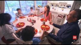 VIDEO: Sarapan Daging Tingkatkan Potensi Kanker Kolorektal