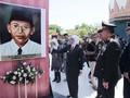 Khofifah Usulkan Gus Dur Jadi Pahlawan Nasional