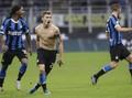 Hasil Liga Italia: Kalahkan Verona, Inter di Puncak Klasemen