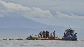 Aceh Kembali Buka Wisata Sabang Selama New Normal