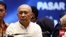 Teten Minta Restu DPR Perpanjang BLT UMKM hingga 2021