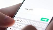 Cara Mengenali Predator Seks di Aplikasi Kencan Online