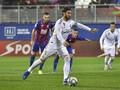 Dampak Corona, Liga Spanyol Dua Pekan Tertutup untuk Suporter