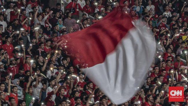 Sebagian suporter di Malaysia ogah menyaksikan kualifikasi Piala Dunia 2022 antara Malaysia vs Indonesia lantaran kecewa dengan PSSI.