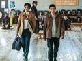 Box Office Korea Pekan Ini, 'The Divine Move 2'
