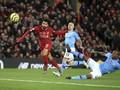 Liga Inggris Sepakat Digelar 17 Juni: Man City vs Arsenal