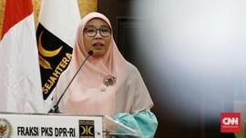 PPKM Diperpanjang, PKS Minta Bansos Tepat Sasaran