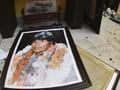 FOTO: Wajah Krisis Politik Bolivia
