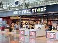 4 Tips Belanja di Toko 'Duty-Free' Bandara